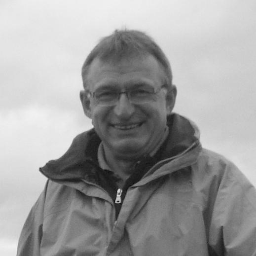 Hansjörg Müller