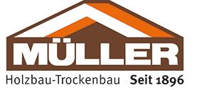 Holzbau Müller | Emmendingen